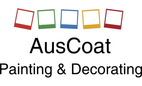 AusCoat Painting