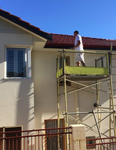 exterior-painting-6